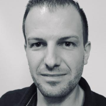 Marcel Krug