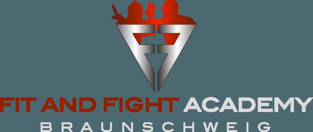 BleedingControl® Kurs für die FIT & FIGHT Braunschweig