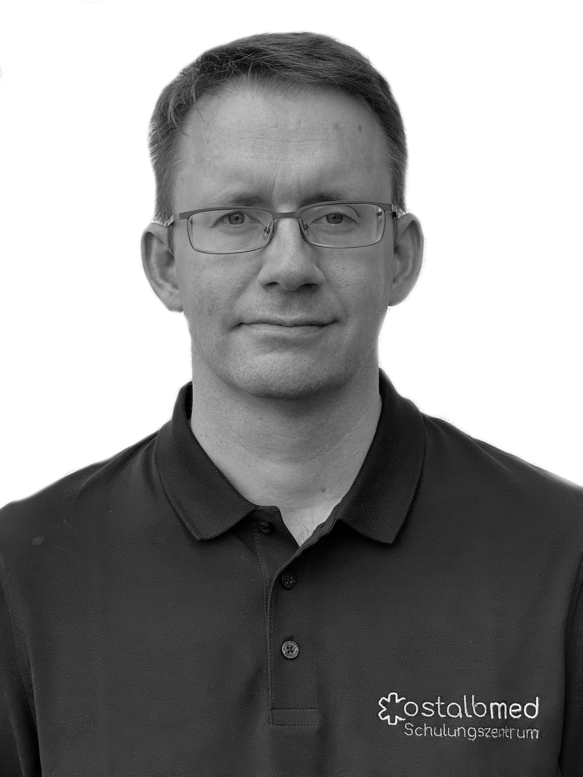 Jochen Schittenhelm